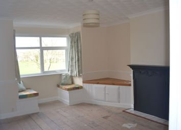 Thumbnail 2 bedroom maisonette to rent in Northern Parade, Portsmouth