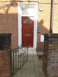 Thumbnail 1 bedroom flat for sale in Fordwych Road, London