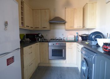 Thumbnail 2 bedroom flat to rent in Western Boulevard, Leicester