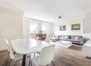 3 bed flat to rent in Lindfield Gardens, London NW3