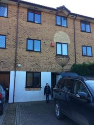 Thumbnail 6 bed shared accommodation to rent in Smithson Close, Poole, Dorset