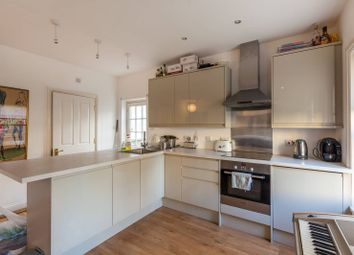 Thumbnail 3 bed flat to rent in Tredegar Square, Bow