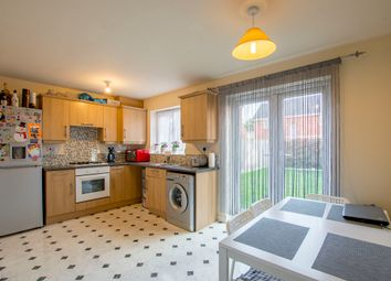 3 bed semi-detached house for sale in Walstow Crescent, Armthorpe, Doncaster DN3