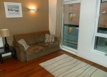 Thumbnail 1 bedroom flat to rent in Upper Allen Street, Sheffield