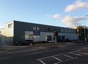 Thumbnail Light industrial to let in Kenrich Business Centre, Elizabeth Way, Harlow