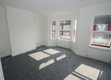 Thumbnail 2 bed flat to rent in Cobbold Road, London