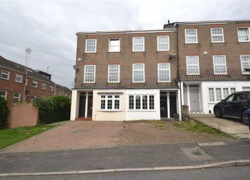 Thumbnail 4 bedroom property for sale in Guildown Avenue, London