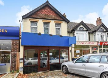 Thumbnail Restaurant/cafe to let in London Road, Headington