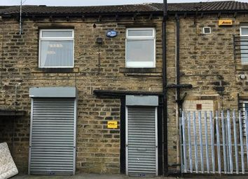 Thumbnail Office to let in First Floor Offices 74A, Market Street, Paddock, Huddersfield