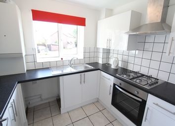 Thumbnail 2 bedroom property to rent in Bryn Haidd, Pentwyn, Cardiff