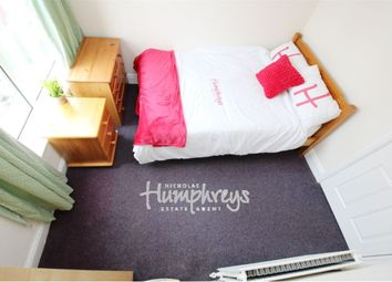 Thumbnail 5 bed shared accommodation to rent in Newington Road, Sheffield