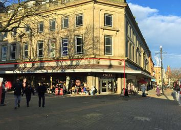 Thumbnail Retail premises to let in 5B Victoria Plaza, Oxford Street, Bolton