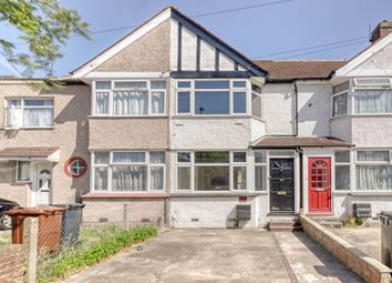 2 bed terraced house for sale in Southcote Avenue, Feltham TW13
