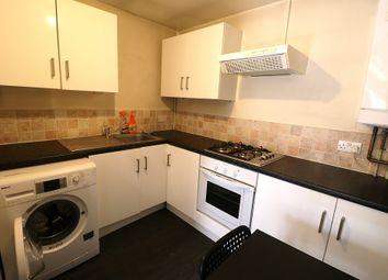 Thumbnail Studio to rent in Fullwell Avenue, Barkingside