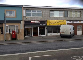Thumbnail Commercial property for sale in 45 Mandale Road, Mandale Triangle, Thornaby