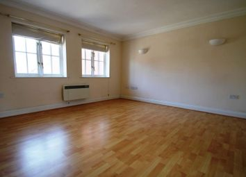 Thumbnail 2 bedroom flat to rent in Hawthorn Place, Haywards Heath