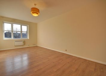Thumbnail 2 bed flat to rent in Harewood Court, College Avenue, Harrow, Middlesex