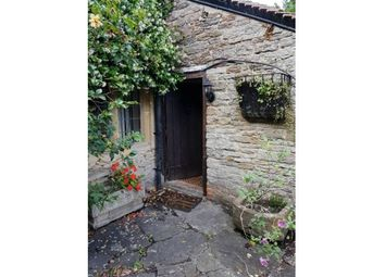 Thumbnail 1 bedroom property to rent in The Cottage, Manor House, Templecombe