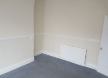 Thumbnail 3 bed terraced house to rent in Sark Road, Liverpool
