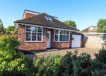 4 bed detached bungalow for sale in Grasmere Avenue, Ruislip HA4