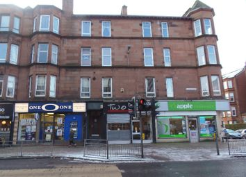 Thumbnail 2 bedroom flat to rent in Alexandra Parade, Dennistoun, Glasgow