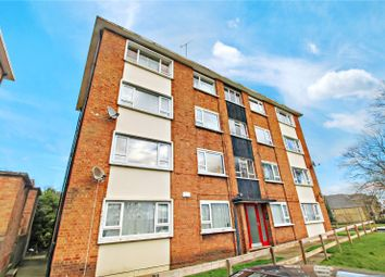 2 bed flat for sale in Hillside Court, Downside, Strood, Kent ME2