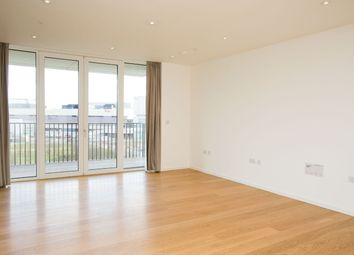 Thumbnail 2 bed flat to rent in 25 Victory Parade, London