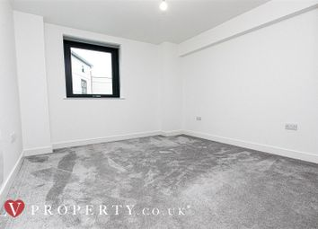 1 bed property to rent in Sand Pits, Birmingham B1