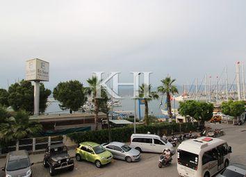 Thumbnail 1 bed apartment for sale in Karagozler, Fethiye, Muğla, Aydın, Aegean, Turkey
