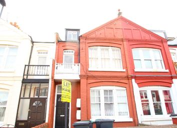 Thumbnail Detached house to rent in 36, Salisbury Road, London