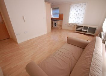 Thumbnail 1 bed flat to rent in Wilshaw Close, Hendon