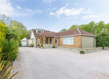 5 bed detached bungalow for sale in Copthorne Road, Copthorne, West Sussex RH10
