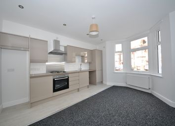 Thumbnail 2 bedroom flat to rent in Park Avenue, Barking
