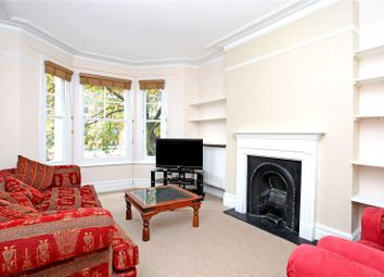 Thumbnail 2 bed flat for sale in Aristotle Road, Clapham North, London