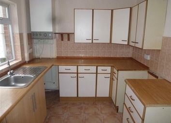 Thumbnail 3 bedroom property to rent in Howe Street, Barrow-In-Furness