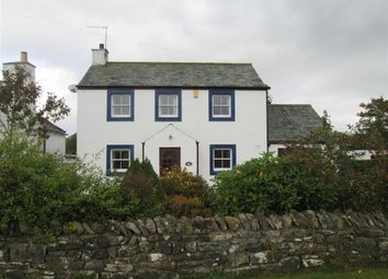 Thumbnail 3 bed detached house to rent in Blindcrake, Cockermouth