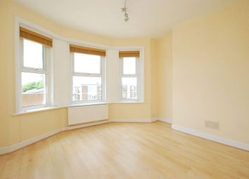 2 bed maisonette to rent in North Finchley, North Finchley, London N12