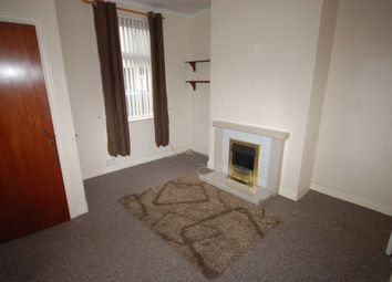 Thumbnail 2 bed terraced house for sale in Dominion Street, Walney