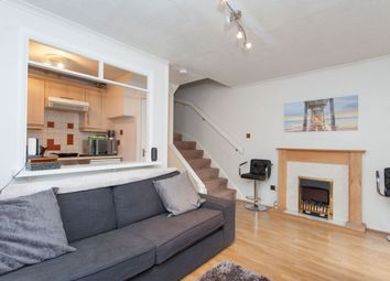 Thumbnail 1 bed property for sale in Firs Close, Mitcham