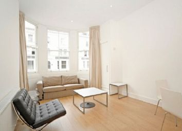 Thumbnail 2 bedroom flat to rent in Bell House, Nevern Place