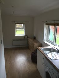 Thumbnail Studio to rent in Great West Road, Osterley/Isleworth/Hounslow