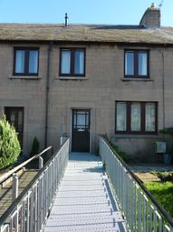 Thumbnail 3 bed detached house to rent in Whitecraig Road, Whitecraig, Musselburgh