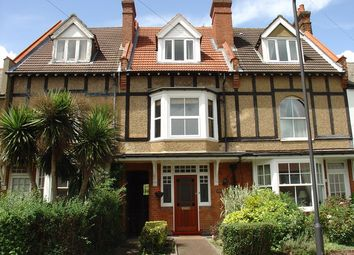 3 bed property for sale in Juniper Court, College Hill Road, Harrow Weald, Harrow HA3