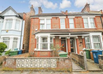 Thumbnail 3 bed terraced house for sale in Heath Road, Harrow