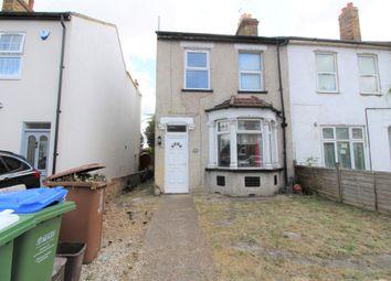 Brook Street, Erith, Kent DA8, london property