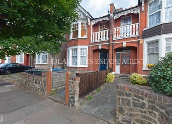 Thumbnail Studio for sale in Selborne Road, Southgate