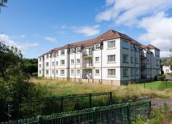 Thumbnail 3 bed flat to rent in Wyvis Road, Broughty Ferry, Dundee