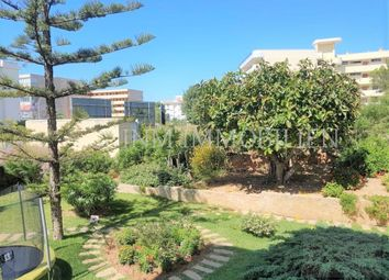 Thumbnail 3 bed apartment for sale in 07181, Portals Nous, Spain