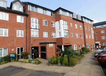 Thumbnail 1 bed property for sale in Drakeford Court, Wolverhampton Road, Stafford
