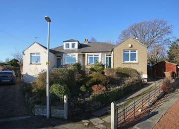 3 Paisley Grove, Willowbrae, Edinburgh. EH8